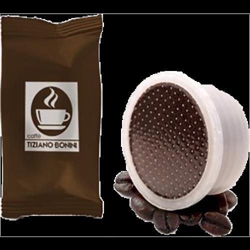 Caffè Bonini Classico kapslar 50st