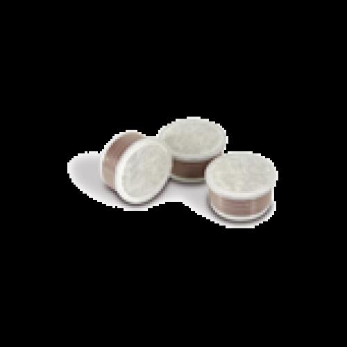 Caffè Poli Tea capsules 50pcs