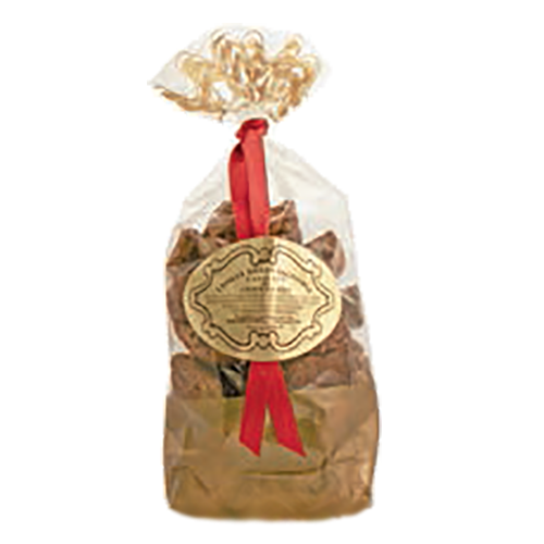Belli Cantucci al cioccolato chocolate biscuits 250g