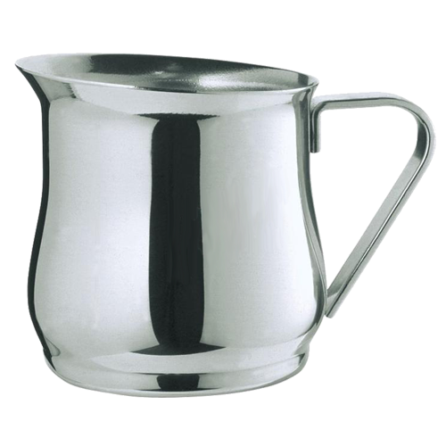 Ilsa Alpi Mignon Pitcher 7cl