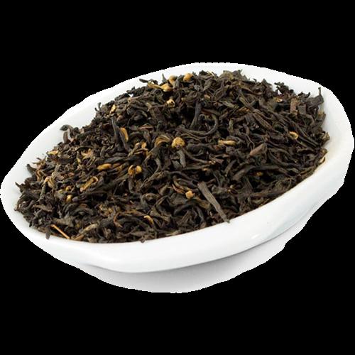 Kahls Assam FTGFOP1 Black Tea in loose weight 100g