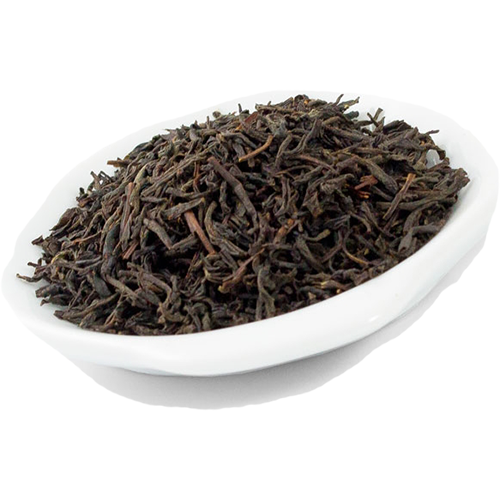 Kahls Ceylon FOP Black Tea in loose weight 100g
