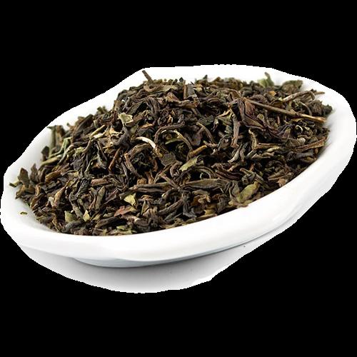 Kahls Darjeeling First Flush Black Tea in loose weight 100g