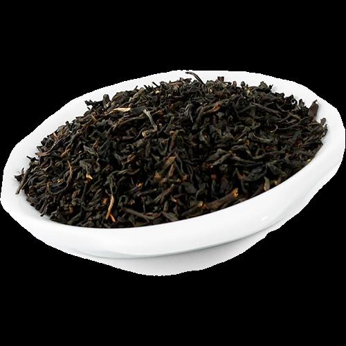 Kahls Earl Grey Cream Black Tea in loose weight 100g