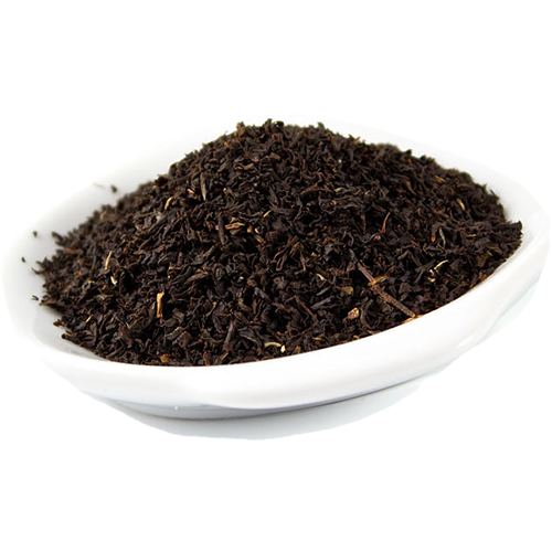 Kahls English Breakfast Black Tea in loose weight 100g