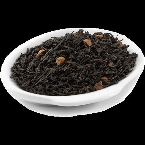 Kahls Kanelte med bitar Black Tea in loose weight 100g