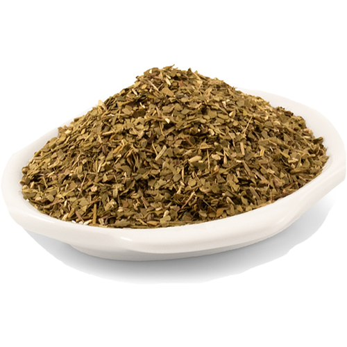 Kahls Yerba Mate Organic Herbal Tea in loose weight 100g