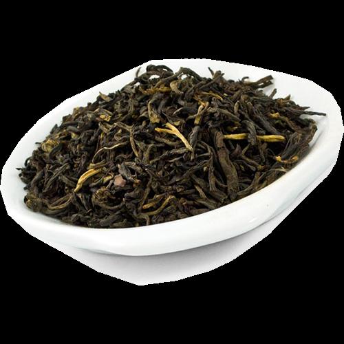 Kahls Yunnan FOP Black Tea in loose weight 100g
