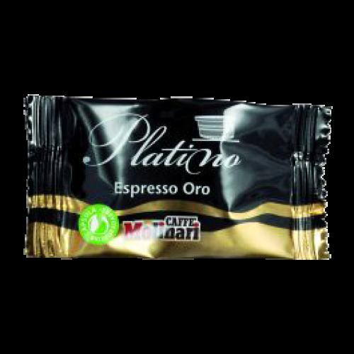 Molinari Platino Oro capsules 100pcs