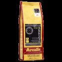 Arcaffè Mokacrema coffee beans 500g