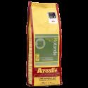 Arcaffè Rotonda coffee beans 500g