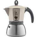 Bialetti Moka Induction gold 6 cups