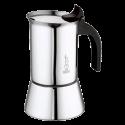 Bialetti Venus Elegance Espresso Coffee Maker 2 cups