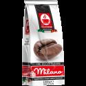 Caffè Bonini Milano coffe beans 1000g