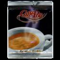 Caffè Poli 100% Arabica coffee capsules 100pcs