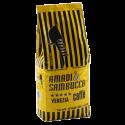 Caffè del Doge Amadi & Sambucco coffe beans 1000g
