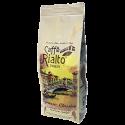 Caffè del Doge Rialto coffee beans 1000g
