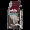 Caffè Mauro Decaffeinato coffee beans 500g