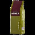 Caffè Mauro Premium coffee beans 1000g