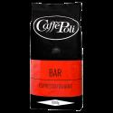 Caffè Poli Bar coffee beans 1000g