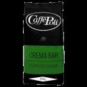 Caffè Poli CremaBar coffee beans 1000g