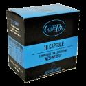 Caffè Poli Decaffeinato Nespresso coffee capsules 10pcs