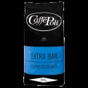 Caffè Poli ExtraBar coffee beans 1000g