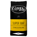 Caffè Poli SuperBar coffee beans 1000g