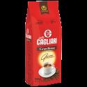 Cagliari Gran Rossa coffee beans 1000g