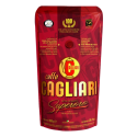 Cagliari Superoro coffee beans 1000g