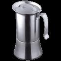 Caroni Induction Espresso Coffee Maker 3-6 cups