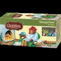 Celestial tea Sleepytime tea bags 20pcs