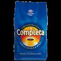 Completa coffee whitener 2000g