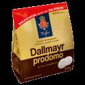 Dallmayr Prodomo coffee pads 28pcs