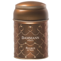 Dammann Frères Rooibos Christmas tea in loose weight 100g