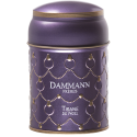 Dammann Frères Tisane Christmas Tea in loose weight 80g