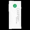 DelaNero Espresso EKO coffee beans 500g