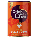 Drink Me Chai Latte Mango powder 250g