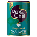 Drink Me Chai Latte Peppermint powder 250g