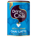 Drink Me Chai Latte Skinny Blend powder 250g