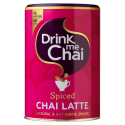 Drink Me Chai Latte Spiced powder 250g