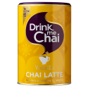 Drink Me Chai Latte Vanilla powder 250g