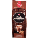 Eurokoffie chocolate powder 1000g