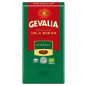 Gevalia Ecological Medium Roast coffee beans 500g