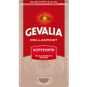 Gevalia Decaffinated ground coffee 425g