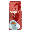 Gimoka Gran Bar coffee beans 1000g