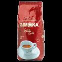 Gimoka Gran Bar coffee beans 1000g