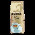 Gimoka Gran Festa coffee beans 1000g