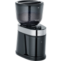 Graef electric coffee grinder CM202