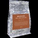 Gringo Brasilien Rio Brilhante coffee beans 250g